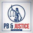 PB & Justice: The Price Benowitz Podcast show