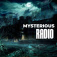 Mysterious Radio: Paranormal, UFO & Lore Interviews show