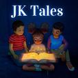 JK Tales show