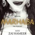 Marhaba with Zai Hameer show
