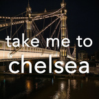 Take Me to Chelsea show