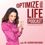 Optimize Your Life show