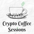 Crypto Coffee Sessions show
