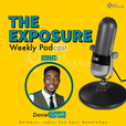 The Exposure Weekly Podcast show