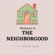 The Neighborgood podcast show