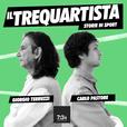 Il Trequartista show