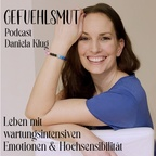 GefuehlsMut Podcast show