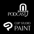 Clip Studio Podcast show