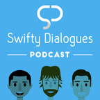 Swifty Dialogues show
