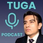 TUGAPodcast show