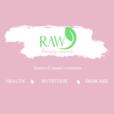 The RawBeautySource AudioBlog: Health, Beauty & Nutrition show