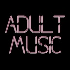 Adult Music show
