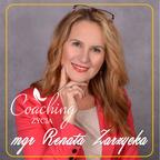 mgr Renata Zarzycka Online show