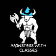 Monsters With Classes show