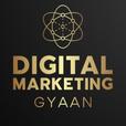 Digital Marketing Gyaan show