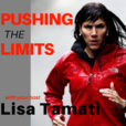 Pushing The Limits show