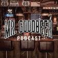 Mr. Goodbeer show