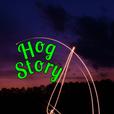 Hog Story show