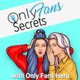 OnlyFans Secrets show