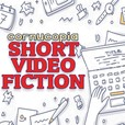 Short Cornucopia Radio Fiction Productions show