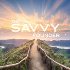 The Savvy Founder show