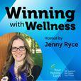 Winning with Wellness show