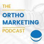 Ortho Marketing Live show