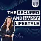 The Secured and Happy Lifestyle with Coach Aiet show