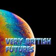 Very British Futures show