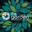 The Garden Outreach Project show