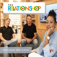 The RelationShop show
