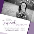 Soul Inspired Decisions show