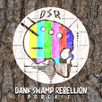 Dank Swamp Rebellion show