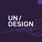 Undesign: A Social Change Podcast show