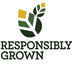 ResponsiblyGrown's Podcast show