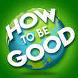 How to be Good show