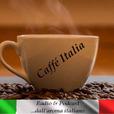 Caffé Italia Radio show