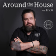 Around the House® Home Improvement show