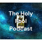 The Holy Fool Podcast show