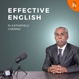 Effective English show