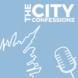 THE CITY CONFESSIONS show