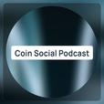CoinSocialPodcast show
