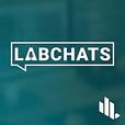 LabChats show