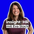 insight:HR show