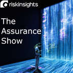 The Assurance Show show