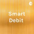 SmartDebit  show