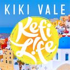 Kefi L!fe show