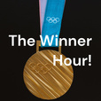 The Winner Hour! show