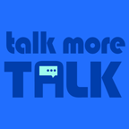 Talk More Talk: A Solo Beatles Videocast show