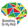 Something On My Mind | Personal Finance show